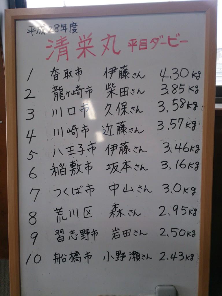 17-01-08-12-57-14-515_photo